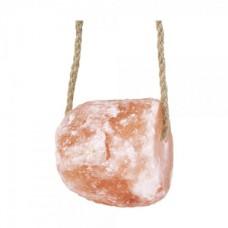 Гималайская соль, Соляной камень - Цилиндр 2-3 кг