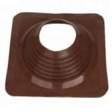 Мастер флеш №8  силикон+алюминей полность крашенный(178-330мм)