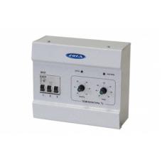 ПУ ЭВТ- И1 ( 6 кВт)