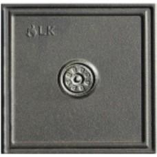 335 LK Дверца прочистная (130х130)