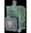 Печь банная Гефест ЗК 25 Президент 980/40 Змеевик