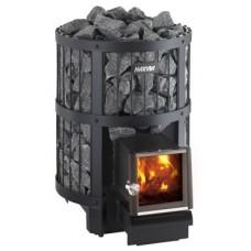 Банная печь Harvia Legend 150 SL