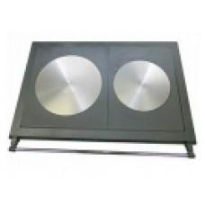 5А (301) SVT плита
