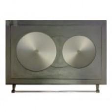 3А (302) SVT плита