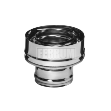 Адаптер стартовый (430/0,5 мм ) Ф100х200