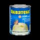 Акватекс грунт антисептик 0,8кг
