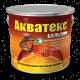 Акватекс Бальзам Тик 2 л