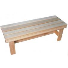Скамейка высокая (1.54)