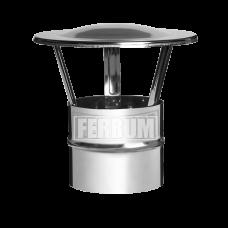 Зонт-Д (430/0,5 мм) Ф100