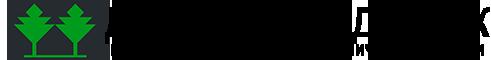 Интернет магазин оптово-розничной компании «Деревянный дворик»